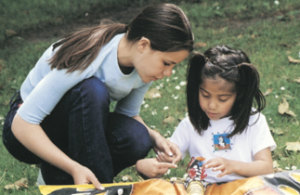 Why Should You Use An Au Pair Agency?