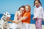 What Should You Think About Before Hosting an Au Pair?