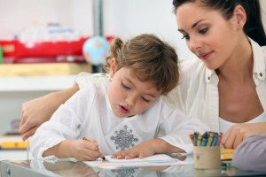 Top Tips for Successful Relationships with Au Pairs